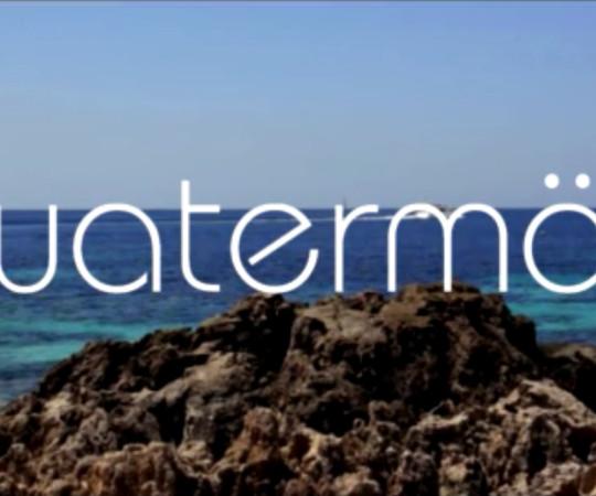 Watermät Live @ Pacha Ibiza