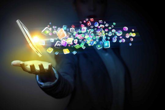 Hoe kun je een social business worden?