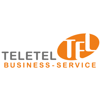 Teletel Business Service
