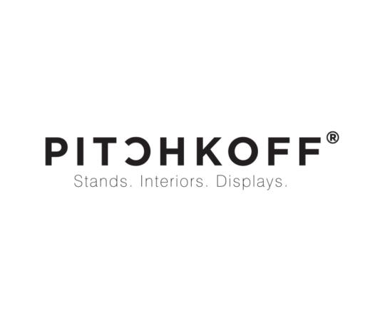 Pitchkoff