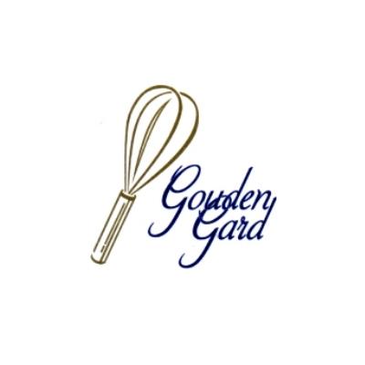 gouden gard