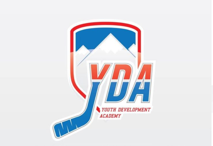 YDA HOCKEY