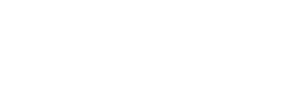 logo bvds antiqua